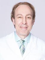 Gregory J. Schilero Profile Pic
