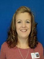 Wendy Crawford Profile Pic
