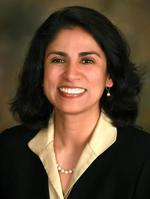 Sujata Wagh Profile Pic