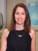Katie Riley Profile Pic
