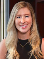 Shelby Ballaron Profile Pic