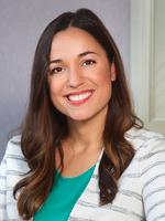 Jessica Marmo Profile Pic