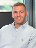 Jamie Cielinski Profile Pic