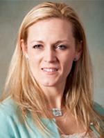 Jodie Plouffe Profile Pic