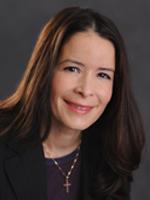 Kristine Cruz Profile Pic