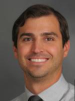 Tyler Cohn Profile Pic