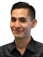 Ricardo Avila Profile Pic