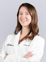 Emily Rogan Profile Pic