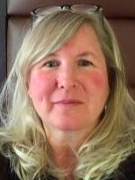 Sue Walker Social Worker Picture