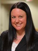 Angela Fenton Profile Pic
