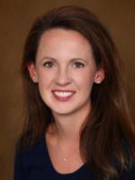 Linda Fernekes Profile Pic