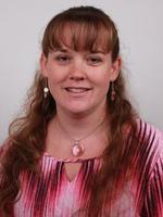 Angie Hewett Profile Pic