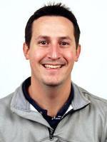 Drew Gregory Profile Pic
