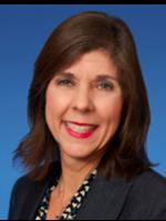 Cynthia Bradford Profile Pic
