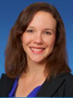Jenny Hamm Profile Pic