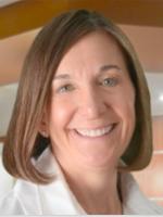 Karen Zanni Profile Pic