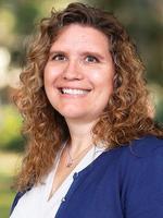 Karen Evanosky Profile Pic