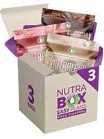 Nutrabox Plans's Photo