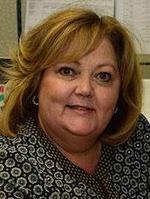 Mary Lou Judge Profile Pic