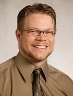 Jeffrey Hooper Profile Pic