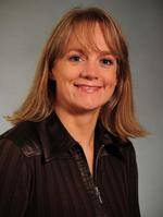 Karyn Harkins Profile Pic