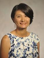 Ayumi Salva Profile Pic
