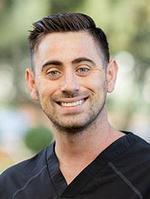 Jared Umland Profile Pic