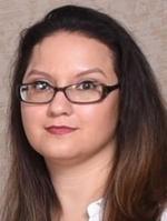 Allison Lorenzo Profile Pic