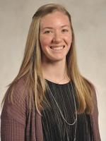 Jen Brotherton Profile Pic