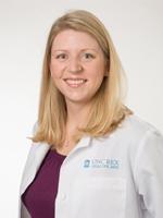 Erica McKearney Profile Pic