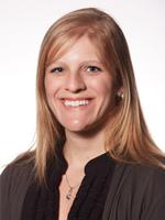 Margaret Roberts Profile Pic