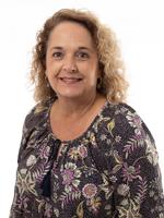 Lauren Turik Profile Pic