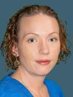Diana Wozny Profile Pic