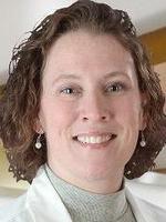 Sarah Rigley Profile Pic