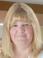 Kim Lander Profile Pic