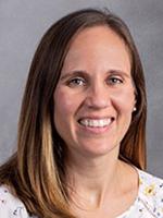 Abby Braden Profile Pic