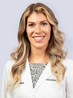 Julia Bassi Profile Pic