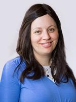 Natania Ostrovsky Profile Pic