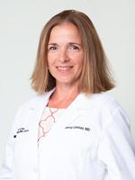 Roberta Lenner Profile Pic