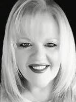 Debra Taylor Professional Picture