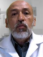 Jose Octavio Gallardo Profile Pic
