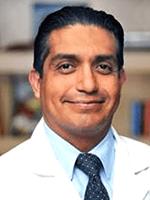 Miguel Diaz Profile Pic