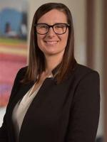 Michelle VanHoof Profile Pic