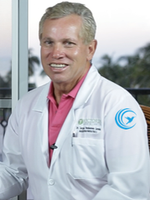 Sergio Verboonen Bariatric Surgeon Picture