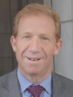 Mitchell S. Roslin Profile Pic