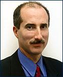 Mark D. Kligman's Photo