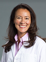 Christine J. Ren-Fielding Profile Pic