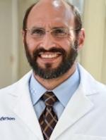 Alec C. Beekley Bariatric Surgeon Picture
