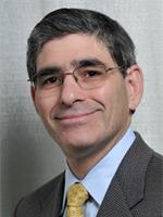 Barry Greene Bariatric Surgeon Picture
