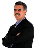 Jose Rodriguez's Photo